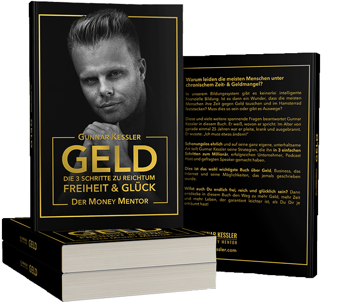 Gunnar-Kessler_Der-Money-Mentor_700