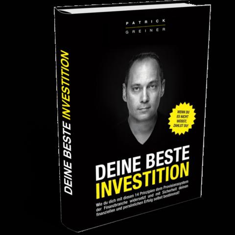deine-beste-investition-patrick-greiner-480x480