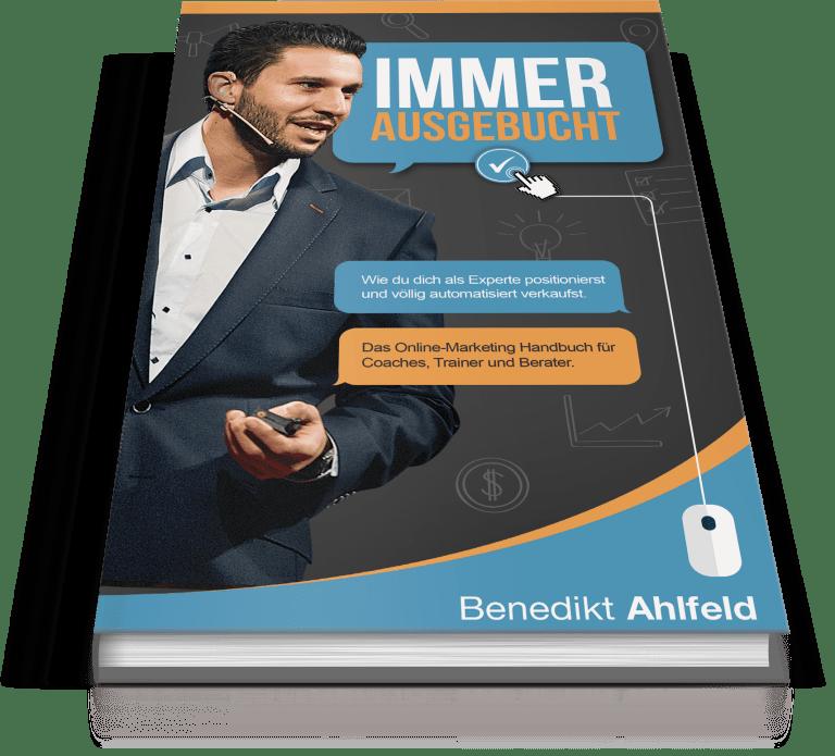 immer-ausgebucht-book-mockup-set3-3