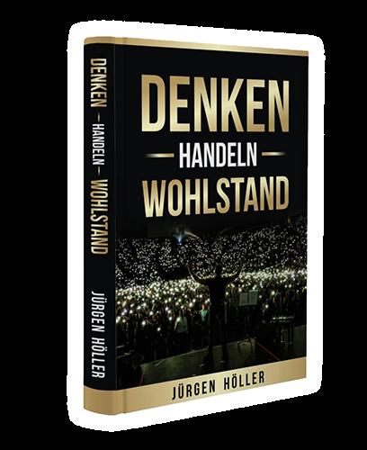 500-Holler-Buch-Schein