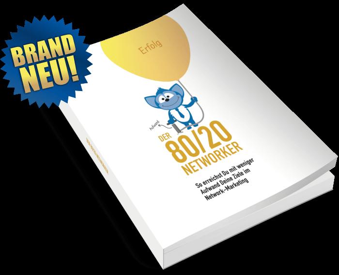 Der-80-20-Networker-das-Buch_041