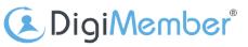 DigiMember – WordPress-Plugin für Mitgliederseiten