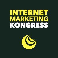 LogoInternetMarketingKongress