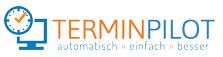 Terminpilot - online Terminvereinbarung für Berater
