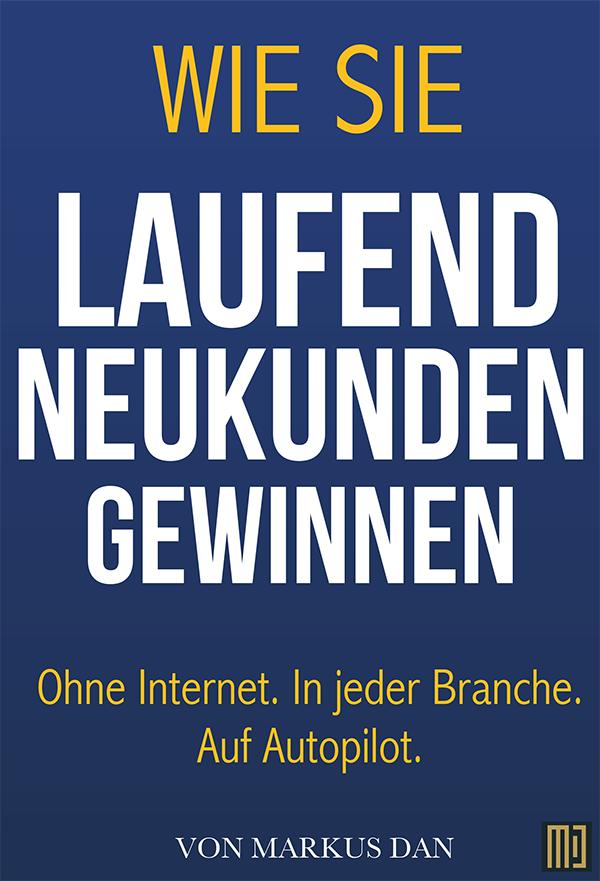 laudend-neue-kunden-600