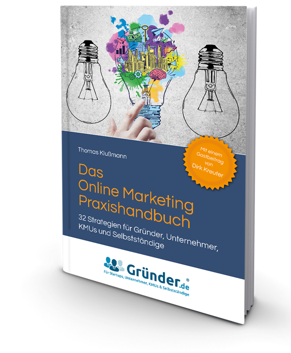praxishandbuch_online_marketing