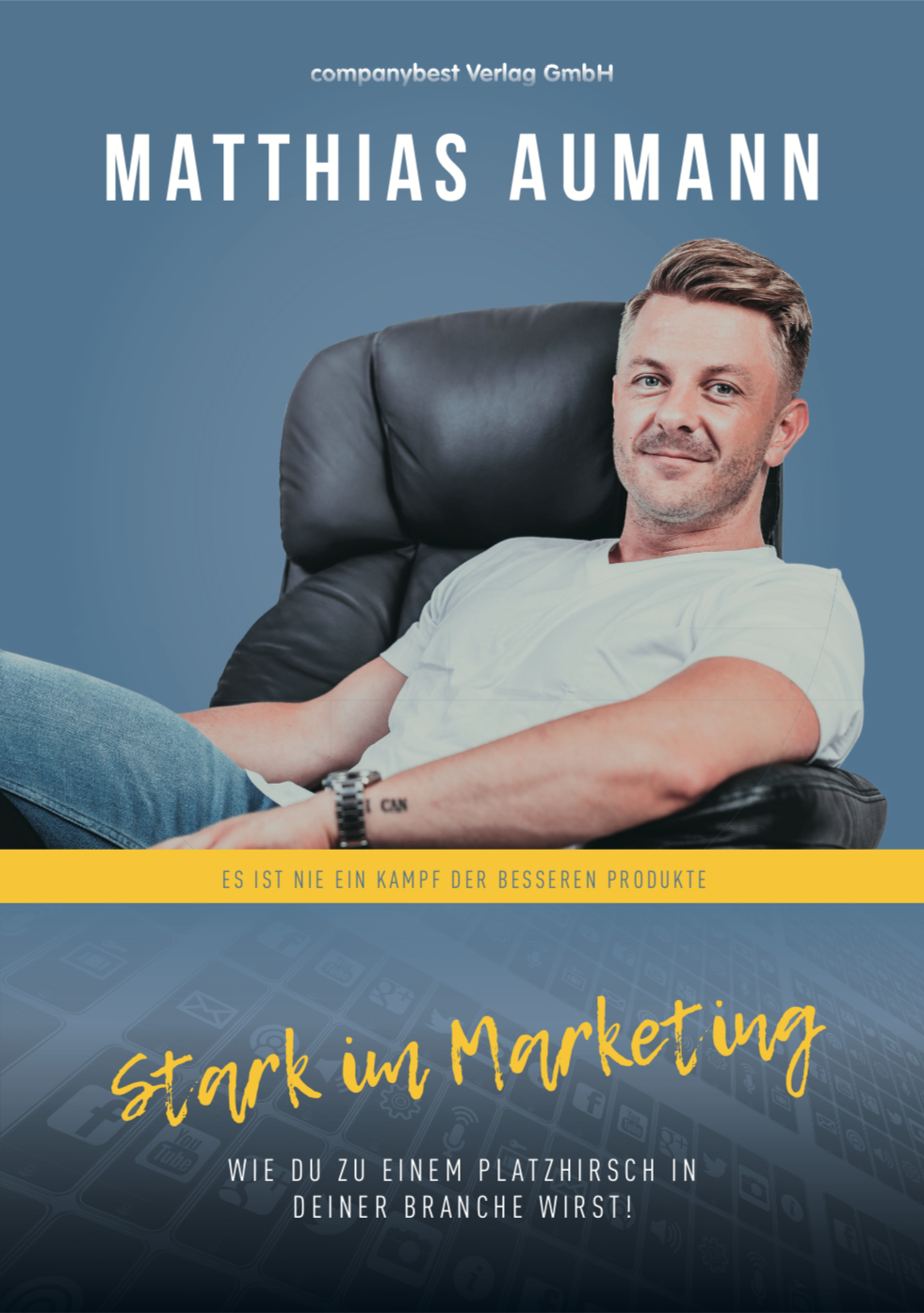 startkimmarketing