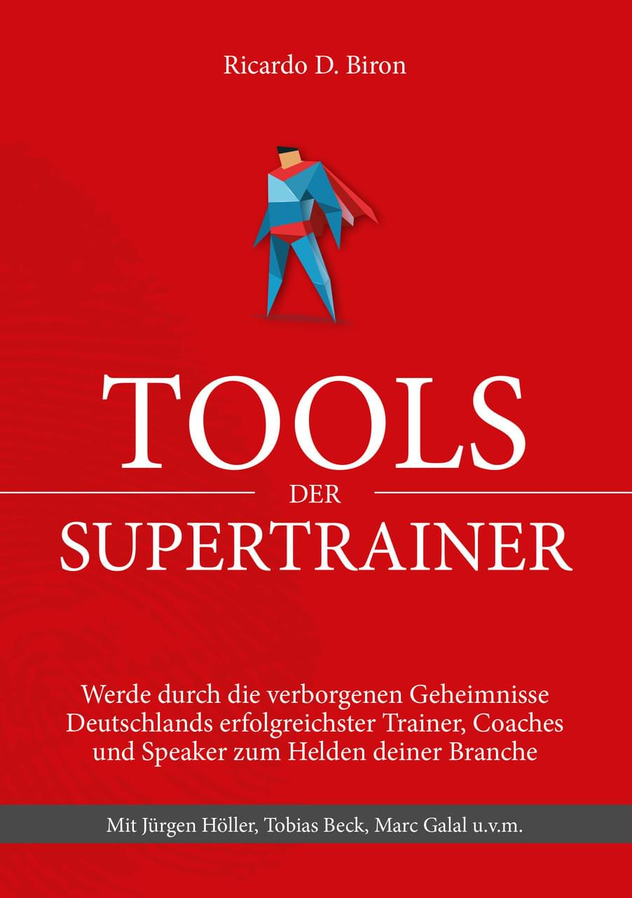 tools_d_supertrainer