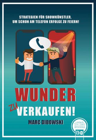 wunder_zu_verkaufen