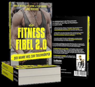 4x-Fitness-Fibel-2.0