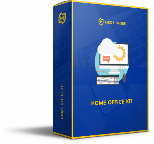 home_office_kit