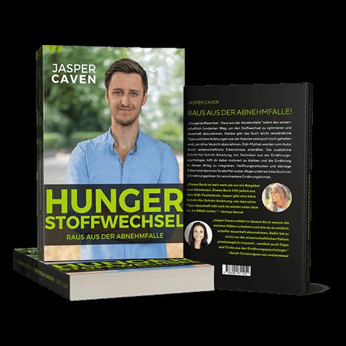 hunger_stoffwechsel