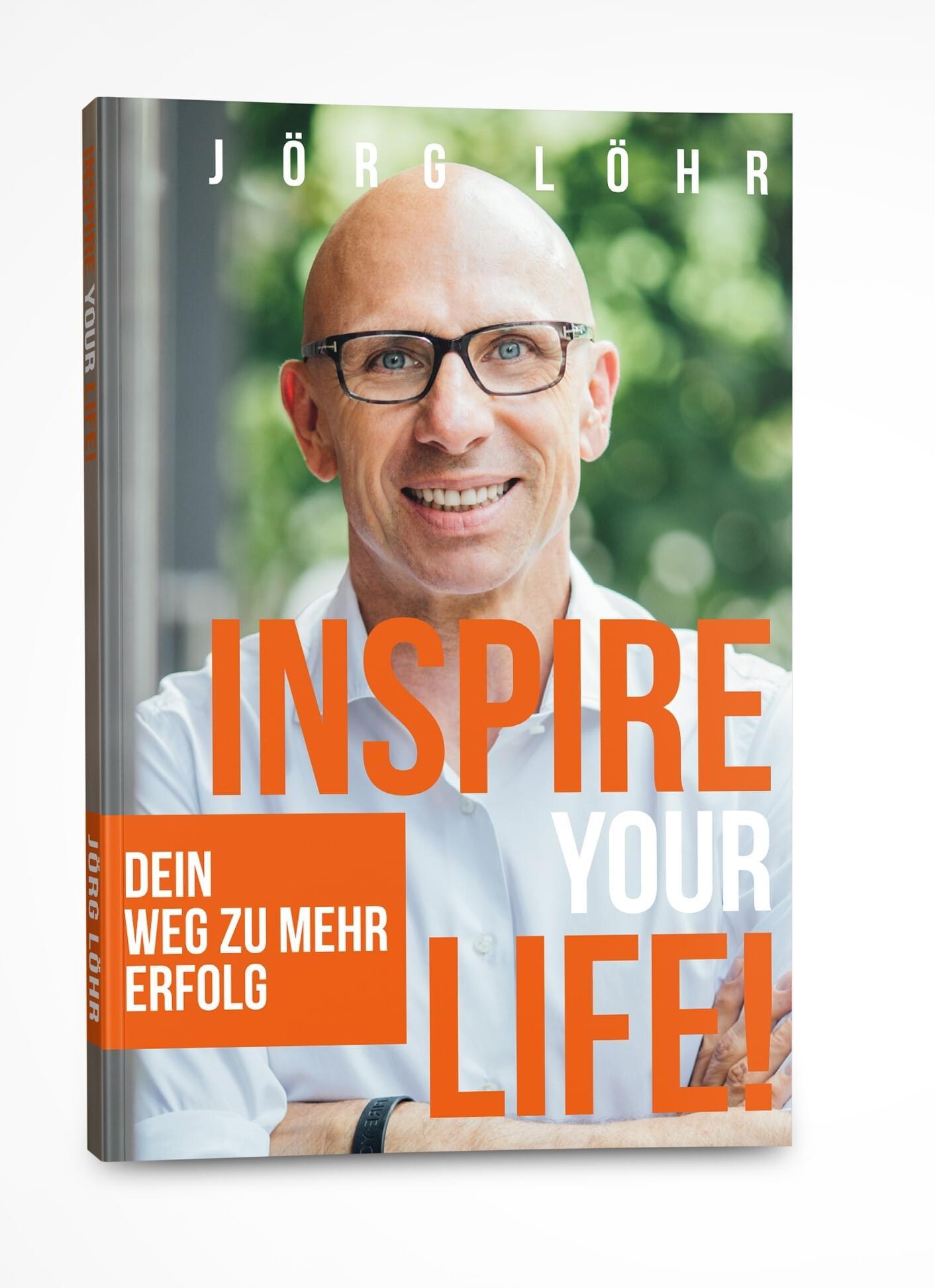 joergloehr_inspire_your_life