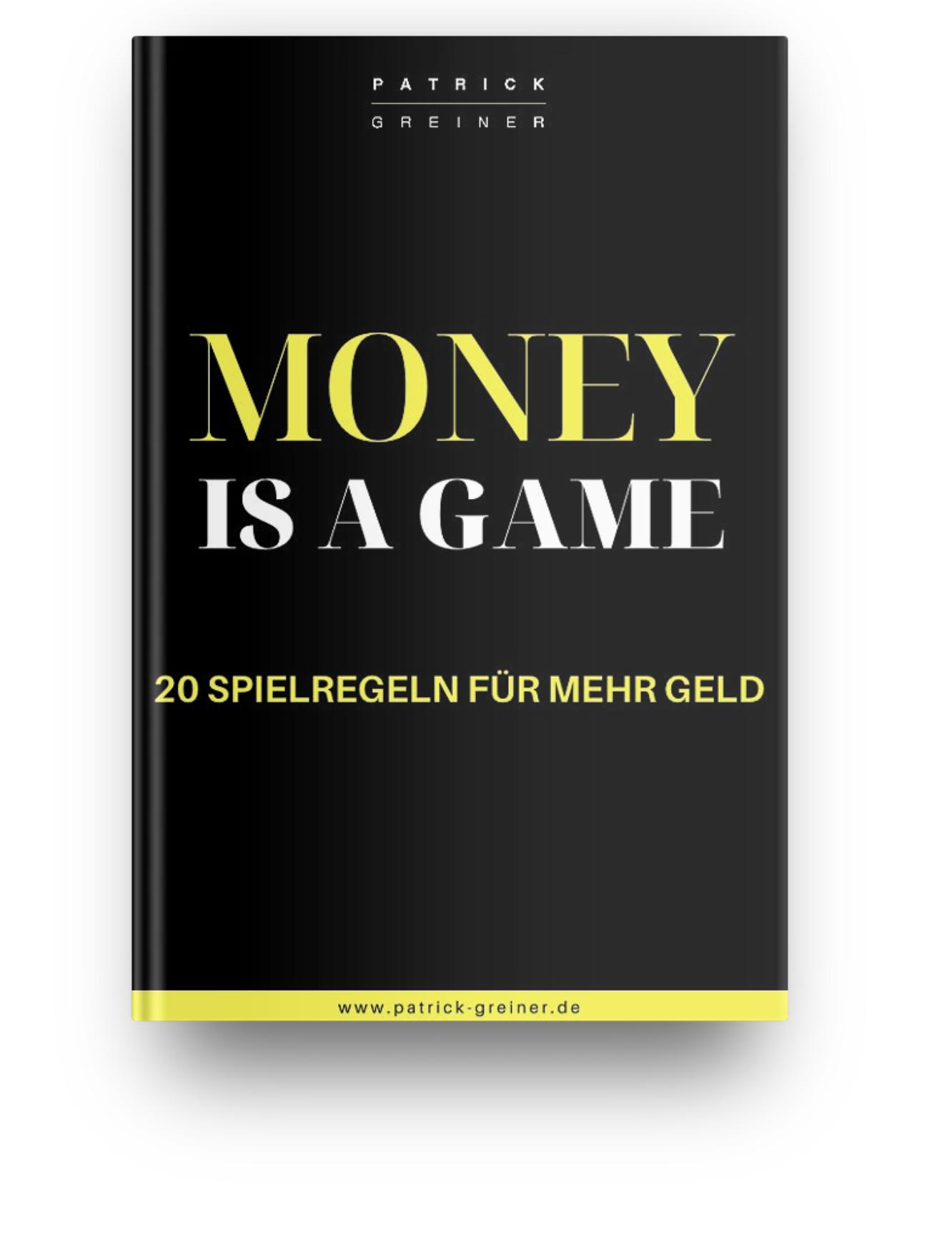 mockup_moneyisagame